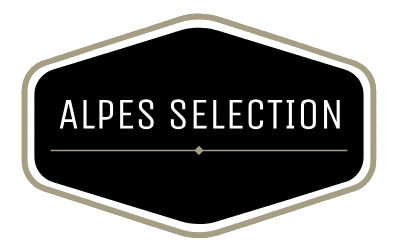 Alpes Selection