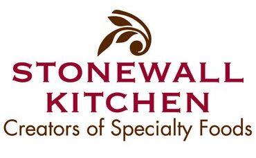 Specialità Stonewall Kitchen