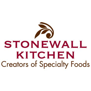 Specialità Stonewall Kitchen