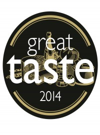 Great Taste Awards 2014: And the winners are…